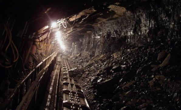 What to Know About Mineral Exploration Licencing in Nigeria