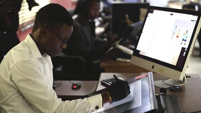 https://qz.com/africa/2012780/nigeria-ranks-first-in-african-startups-but-faces-challenges/