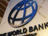 World Bank Urges Nigeria to Develop Mining Sector