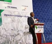 """""""Mining ministry in Nigeria inundated with investment enquiries"""""""