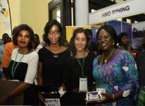 Nigeria Mining Week: The best of the West