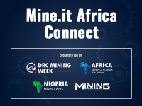 Mine.it Africa - Connect to continue digital business romance for mining community