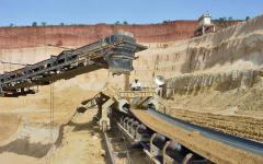 Nigeria's mining cadastre system as gateway for $60b investments
