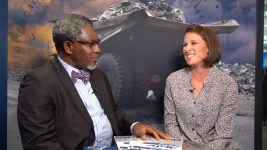 Is Nigeria mining industry ready for investment?