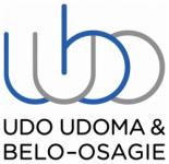 Bowmans and Udo Udoma & Belo-Osagie enter into an alliance to better serve clients across Africa - effective 1 September 2020