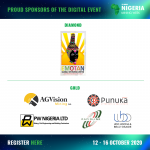 Nigeria Mining Week's Digital Event receives strong support from industry and ministry
