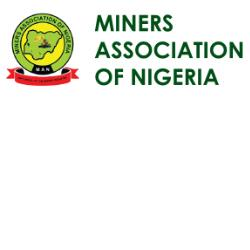 ORGANISERS: Miners Association of Nigeria (MAN)