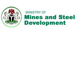 OFFICIAL HOST: Ministry of Mines and Steel development