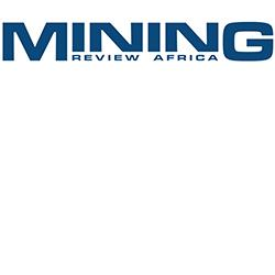 Mining ministry in Nigeria inundated with investment enquiries