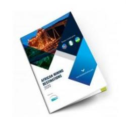 download the mining destination 2020 brochure